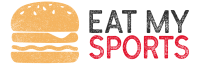 Eat My Sports
